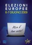 european_elections_2009_it