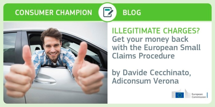 Blog_Consumer_champion_ok